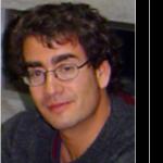 Dr-Juan-Cristobal-Rojas